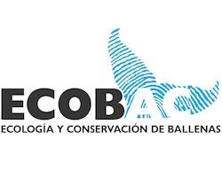 Ecobac