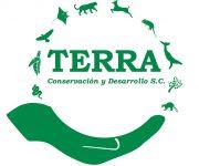 9. TerraSC (1)