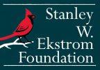 donadores-3. Logo foundation
