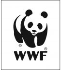 WWF_partnership_tab